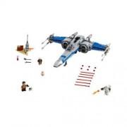 Lego Star Wars™ - Myśliwiec X-Wing™ Ruchu oporu 75149