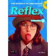 Reflex English nr. 2