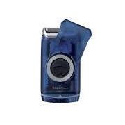 Braun Pocket Go Shaver M60b