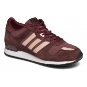 Adidas Originals Sneakers Zx 700 W
