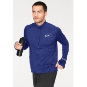 NIKE runningshirt »NIKE ELEMENT SPHERE HZ«