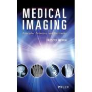 Medical Imaging by Krzysztof Iniewski