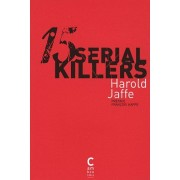 15 Serial Killers - Docufictions