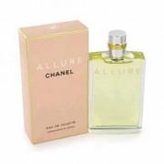 Chanel Allure Apă De Toaletă 100 Ml