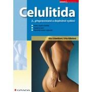 Celulitida - , 1 ks