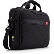"15.6"" Laptop and iPad Briefcase ANC-316"