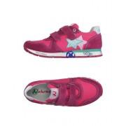 NATURINO - CHAUSSURES - Sneakers & Tennis basses - on YOOX.com