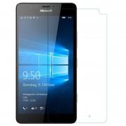 Película Protectora de Vidro Temperado Digishield para Microsoft Lumia 950