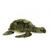 Gipsy - 70.584 - Sea Turtle - 37 Cm