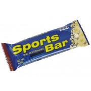 High5 Sportsbar Baton energetyczny Banan w czekoladzie niebieski Batony energetyczne
