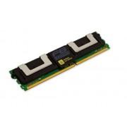 Kingston KVR667D2D4F5/8G RAM 8 GB 667 MHz DDR2 ECC Fully Buffered CL5 DIMM 240-Pin