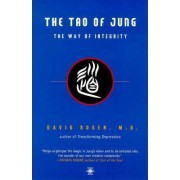 The Tao of Jung by David H. Rosen