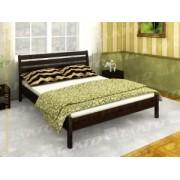 Krevet Roma 100x200 ili (190)cm