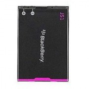 Replacement Battery For Blackberry JS1 JS 1 JS-1 For Curve 9220 9230 9310 9320