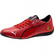 Puma Ferrari Drift Cat 6 Flash