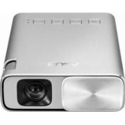 Videoproiector Portabil Asus ZenBeam E1 FWVGA 150 lumeni