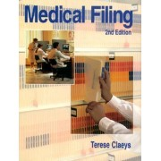 Medical Filing by Terese Claeys