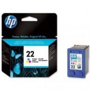 HP C9352AE cartus cerneala Color (22)