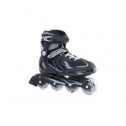 Bladerunner Pro 80 2016 Rollers Para Hombre