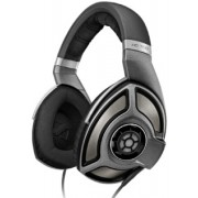 Casti Hi-Fi - pentru audiofili - Sennheiser - HD 700