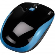 Mouse Hama AM-7600 Wireless Optical Black