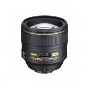 Obiectiv Nikon AF-S Nikkor 85mm f/1.4G
