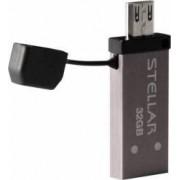 USB Flash Drive Patriot Stellar 32GB USB 3.0