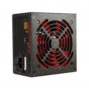 Sursa Game Daemon RPO400 400W