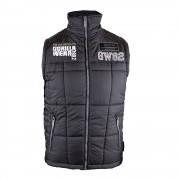 Gorilla Wear Body warmer GW82 - XXXL