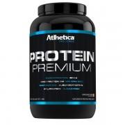 Suplemento Protein Premium Pro Series (900g) - Atlhetica Nutrition