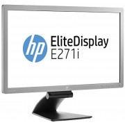HP EliteDisplay E271i LED MNT United Kingdom