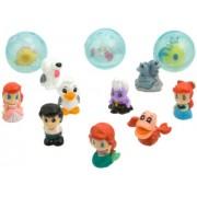 Blip Squinkies Ariel bubble Pack by Blip
