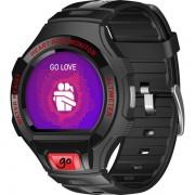 Ceas Alcatel OneTouch Go Watch SM03 Sport Smartwatch