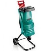 Bosch Električna drobilica Seckalica za grane AXT Rapid 2000 0600853500