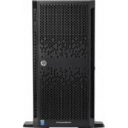 Server Configurabil HP ProLiant ML350 Gen9 E5-2609v3 noHDD 1x8GB
