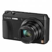 Panasonic Lumix TZ55 Negru RS125012156