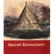 Sacred Encounters by Jacquelyn Peterson