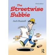 The Streetwise Subbie by Jack Russell