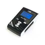I-TECH MAG 2000 mágnesterápiás készülék