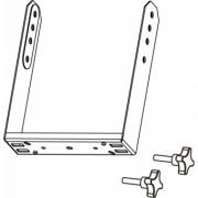 Suport vertical pentru EX6 / ESD6