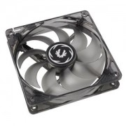Ventilator 120 mm BitFenix Spectre White LED