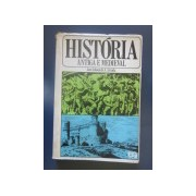 História Antiga e Medieval
