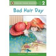 Bad Hair Day by Susan Hood