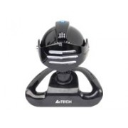 A4 Tech PK-130MJ Webcam, PC / Mac