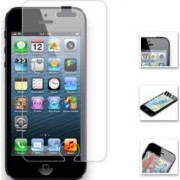 Folie Protectie Avantree SC-IF5 iPhone 5