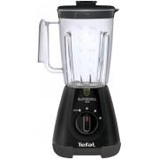 Tefal TEF-BL305840 400 W Hand Blender(Black)