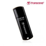 Transcend JetFlash 700 128GB USB3.0 Flash Drive