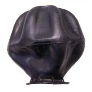 Zilmet hidrofor tartály gumimembrán 24 L (bordás)