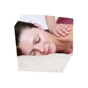 Tantra masáž pro ženy, , 1 osoba, 90 minut