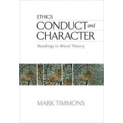 Conduct and Character by Mark Timmons